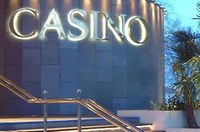 Casinos d'Ax-les-Thermes