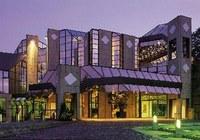 Casino Hohensyburg