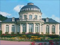 Spielbank Bad Ems