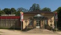 Spielbank Bad Homburg