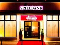 Spielbank Frankfurt