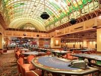 Casino Porto Carras