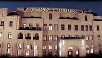 Casino Rhodos