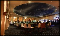Casino Syros