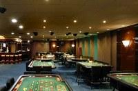 Casino Xanthi