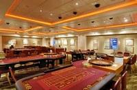Port Rio Hotel & Casino