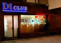 D1 Club