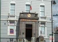 Emerald Casino