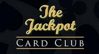 The Jackpot