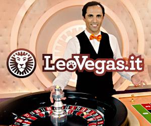 Casino ca noghera indirizzo