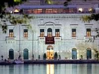 Casinò di Venezia Vittoriosa