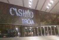 Casino Troia