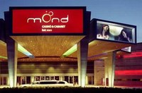 Mond Casino