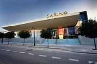 Casino Granida Palace