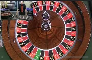 Giocare oggi alla roulette