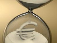 Cognizione del tempo