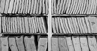 Archivio sistemi