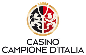 logo Campione