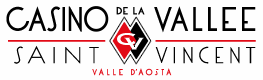logo saintvincent