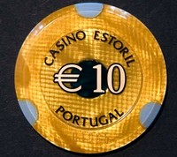 chip estoril