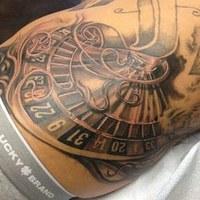 tattoo-01.jpg