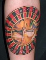 tattoo-02.jpg