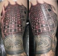 tattoo-03.jpg