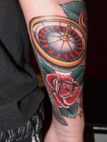 tattoo-06.jpg