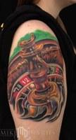 tattoo-07.jpg