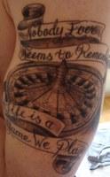 tattoo-11.jpg