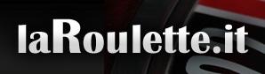laRoulette