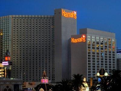 Harrah's